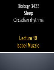 Lecture 19_Sleep-Circadian_rhythms.ppt