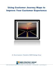 Using-Customer-Journey-Maps-to-Improve-Your-Customer-Experience-8-14-12