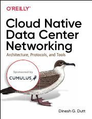 cloud-native-data-center-networking.pdf