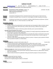 Resume Template 1 (1).doc