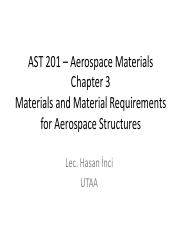 AST201_Chapter 3.pdf