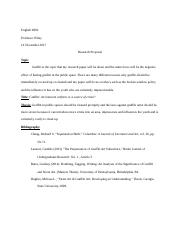 Research Proposal #2 (1).docx
