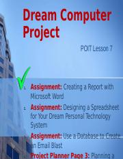 Principles_of_IT_Lesson_7_Assignment_Instructions_Summarized[1].pptx