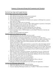 Instrument Rating Oral Exam and Checkride2.pdf