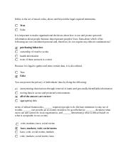 Quiz5_Ethics.docx