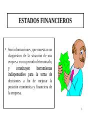 Analisis Estados Financieros.ppt