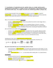 7-Coord.-repl.-10.docx