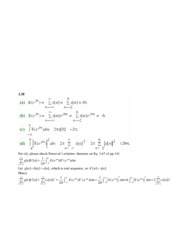 113_1_example_problem_chapter13_doneinclass