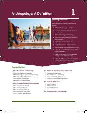 01CH_Crapo_Anthropology