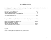 Chapter_26_Standard_costs