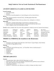 Aes Test1 Study Guide.pdf