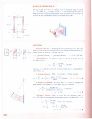 ch4-sample-problems(1)