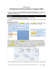 Lab_10_Databases_Elle_Consolvo