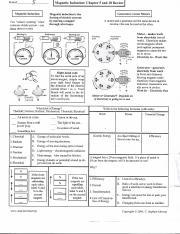Kenetic and Potential Energy Wksht.2.pdf - we 51 ggg cfw gr ...