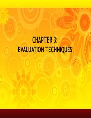 3.0 evaluation_technique.pdf