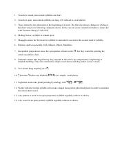 Rules for Hebrew.pdf