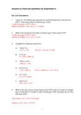 SCC1123_Experiment5_Post-Lab_Questions_Answers