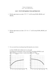 Area_3_-_RAM_with_Equations_Notes_and_Homework