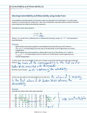 6 Controllability and Observability (c).pdf