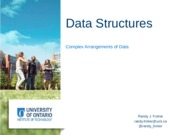 08_and_09_Data_Structures (1)