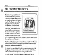 Matheus Kalid Oliveira - US Shorts- The 1st political parties.pdf