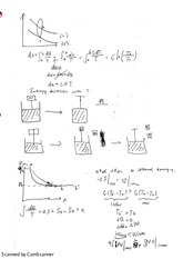 Principles of Thermodynamics Notes 2