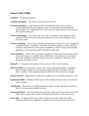 Chapter 8 Terminology.docx