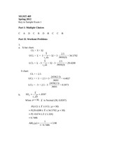 Exam1-Sample_Key