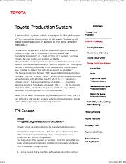 Toyota Production System [12-14-16](1)