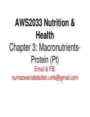 20150309000321Chapter 3 PROTEIN.pdf