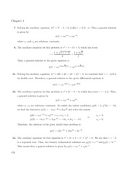 174_pdfsam_math 54 differential equation solutions odd