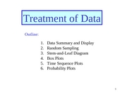 Topic5-Treatment-of-Data