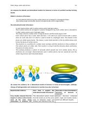 Rings, acids and amines spec. points - part 1.docx