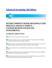 Advanced Accounting_CHAPTER_9.docx