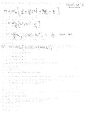 Thermal Physics Solutions CH 5-8 pg 34