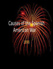 Causes_of_the_Spanish_American_War (1)