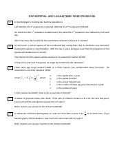 exp-log-word-problems.pdf