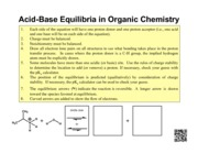 NOTES-Acid-Base_Equilibria_in_Organic_Chemistry