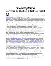Archaeoptery2