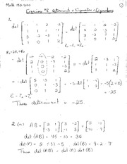 Math 152 Exercise8