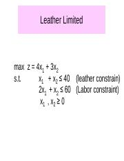 Leather_Limited.pdf