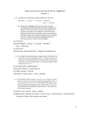 Topic 6-7 solutions.pdf
