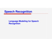 Language_Modeling_for_Speech_Recognition