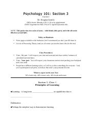 Gentile-Psych_101_Handouts-F2015 - BOTH PARTS.pdf