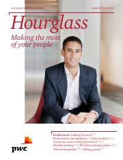 hourglass-issue28