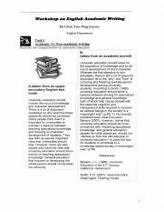 Lecture 10_Academic writing workshop handouts.pdf