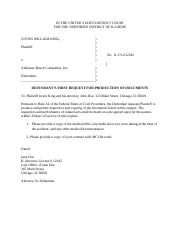 Cass Parker-PA110_Unit07_request_production_set_to_plaintiff