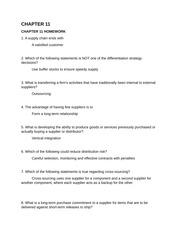 Community Mitigation Framework | CDC