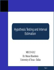 hypothesis testing - class 3 - spring2016(2).pptx