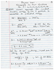 Homework_No._4_-_solutions
